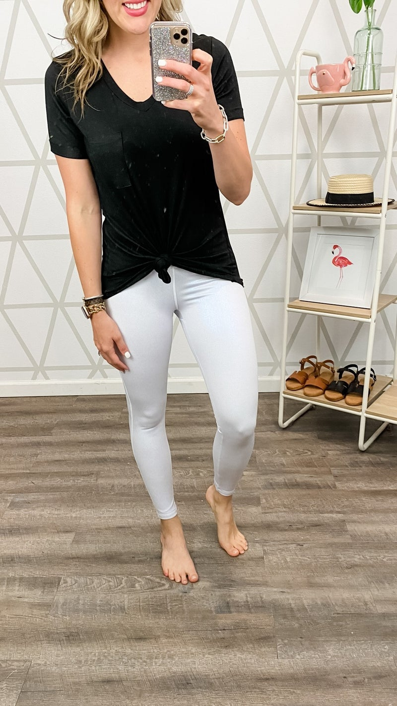 Shimmer & Shine Leggings *all sales final*