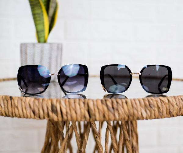 Be The Star Sunglasses