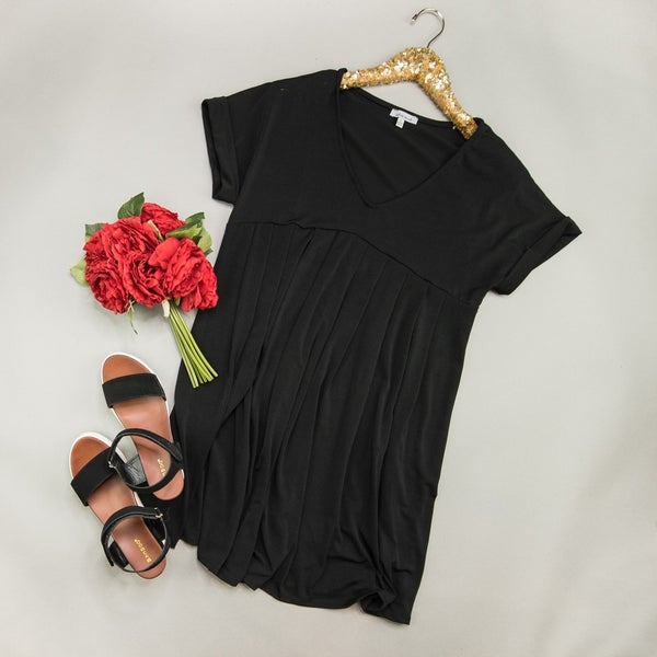 Effortless LBD!