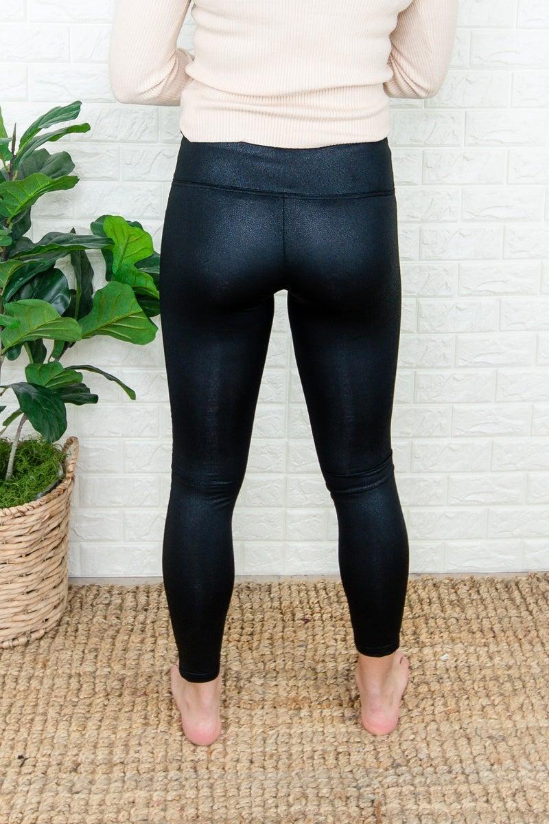 Designer Inspired Leggings