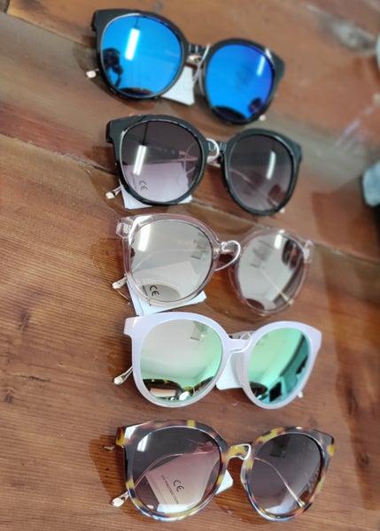 San Diego Sunglasses