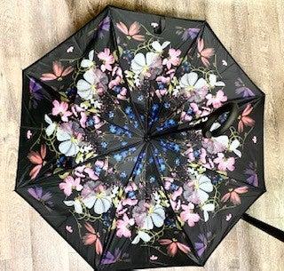 Reverse Umbrella