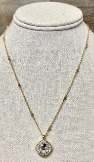 Sorrelli Necklaces
