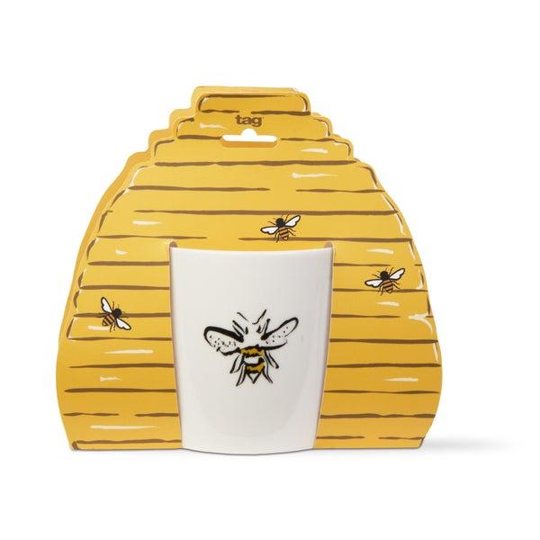 Busy Bee Gift Mug