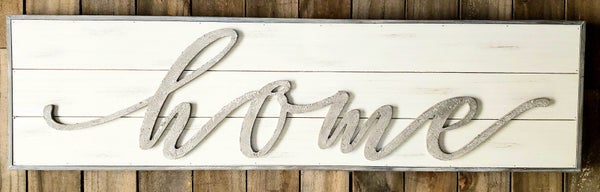 Shiplap Signs