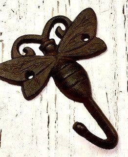 Bee Hooks