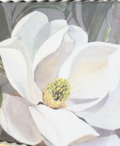 Mini Magnolia Gallery