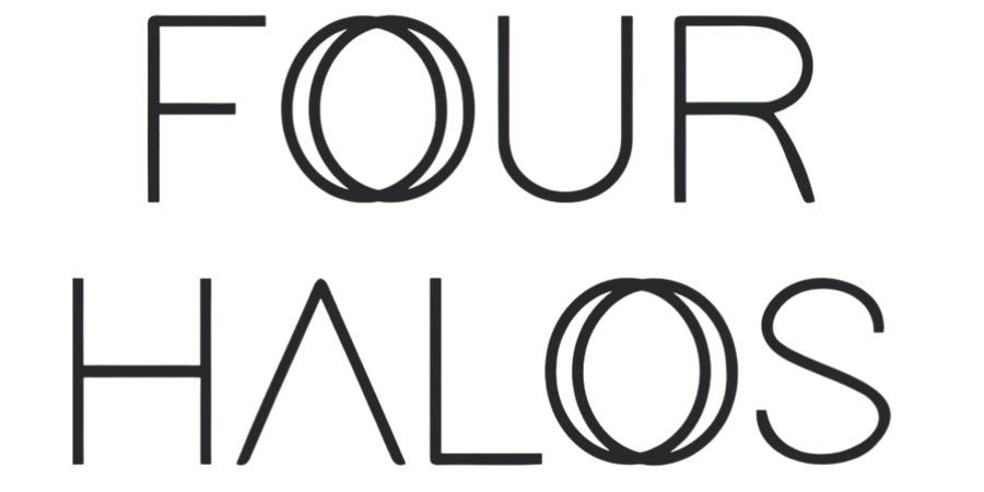 Four Halos Boutique