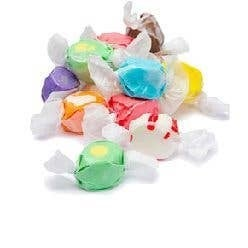 Pocketsnak Assorted Salt Water Taffy