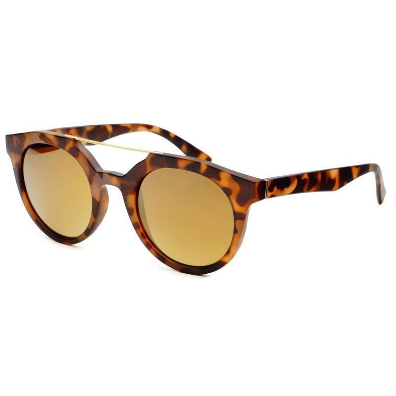 Freyrs Collins Sunglasses