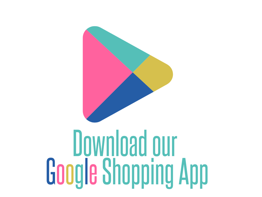 Download the Google App!