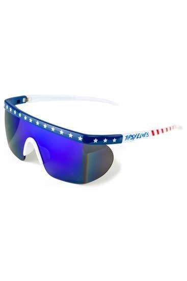 Polarized Mens Sunglasses (Multiple Options)