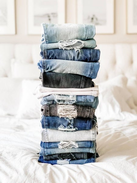 JUDY BLUE MYSTERY JEANS!!!!!!! Everyone gets something FREE!! *Final Sale*