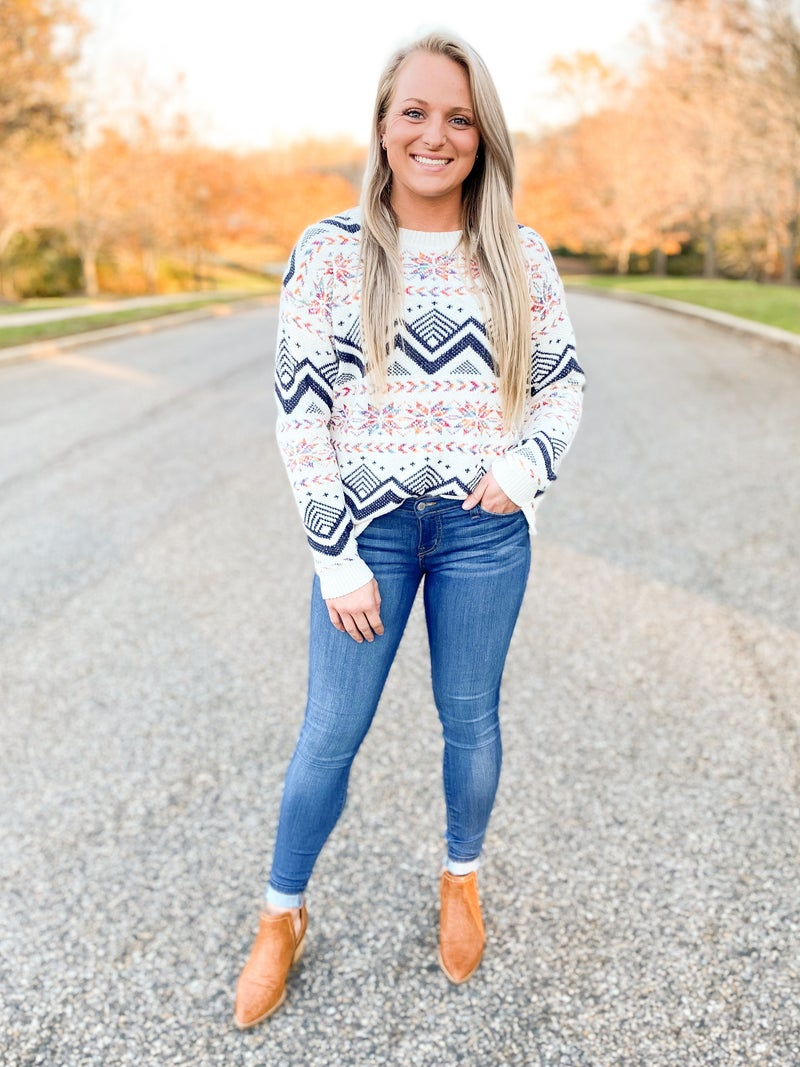 PLUS/REG Judy Blue Varsity Blue Low Rise Rayon Non-Distressed Skinny Jean