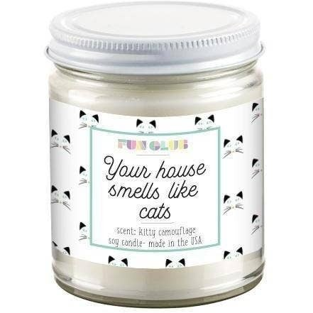 HUGE RESTOCK & NEW DESIGNS!! Soy Wax Candle (Multiple Scents)