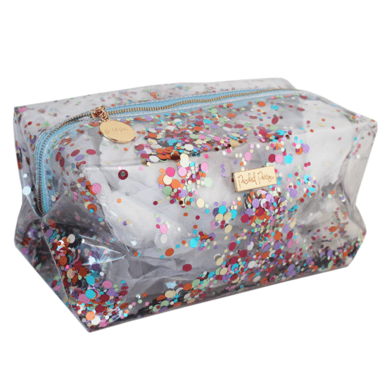 Confetti Essentials Vanity Kit (Multiple Colors)