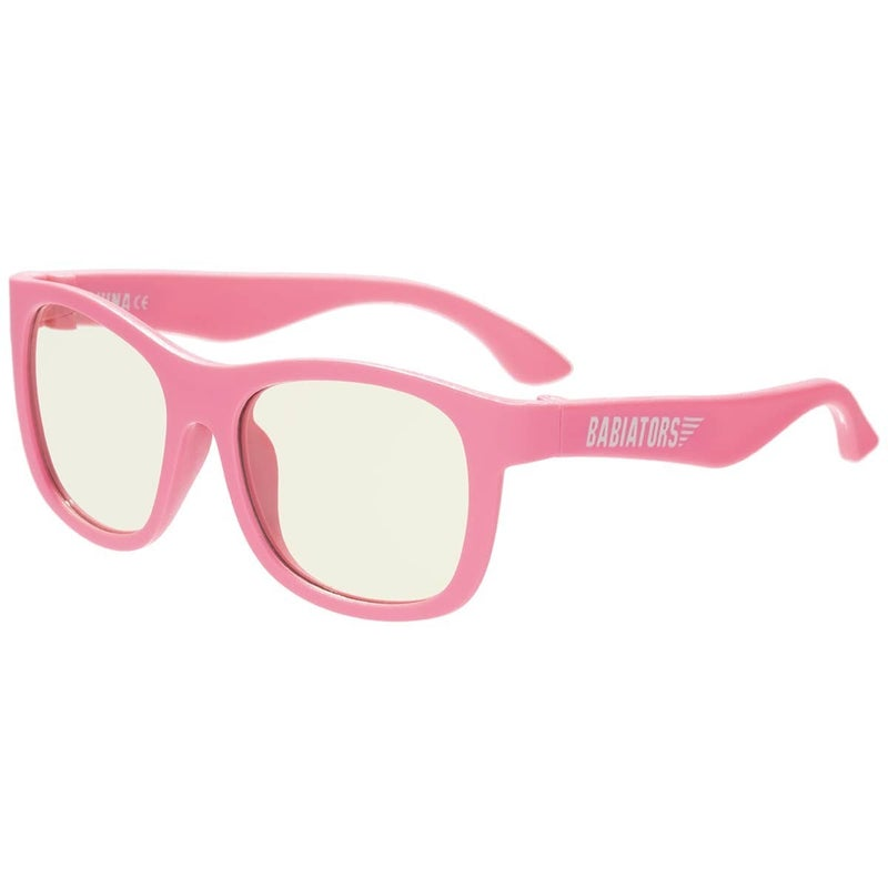 KIDS!! Awesome Screen Glasses for Awesome Kids