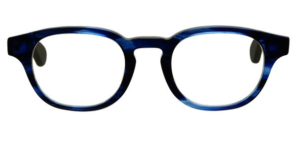 ***Freyrs Blake Anti-Blue Light Glasses (Multiple Colors)