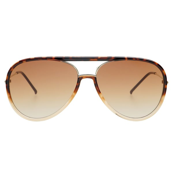 Freyrs Shay  Sunglasses (Multiple Colors)