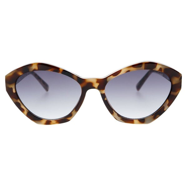 Freyrs Jade Sunglasses