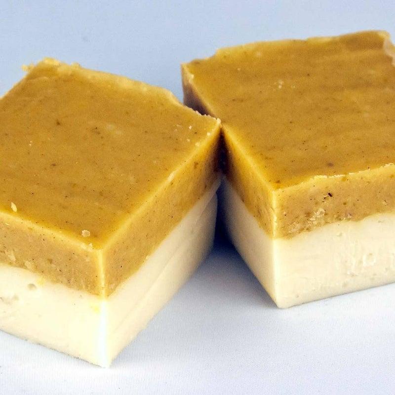 Wisconsin Fresh Fudge-in-a-TUB  (Multiple Flavors)