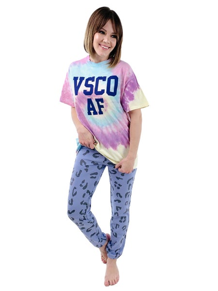 VSCO AF Graphic T