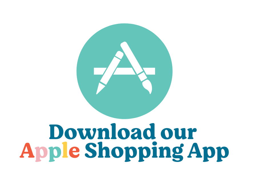 Download the Apple App!