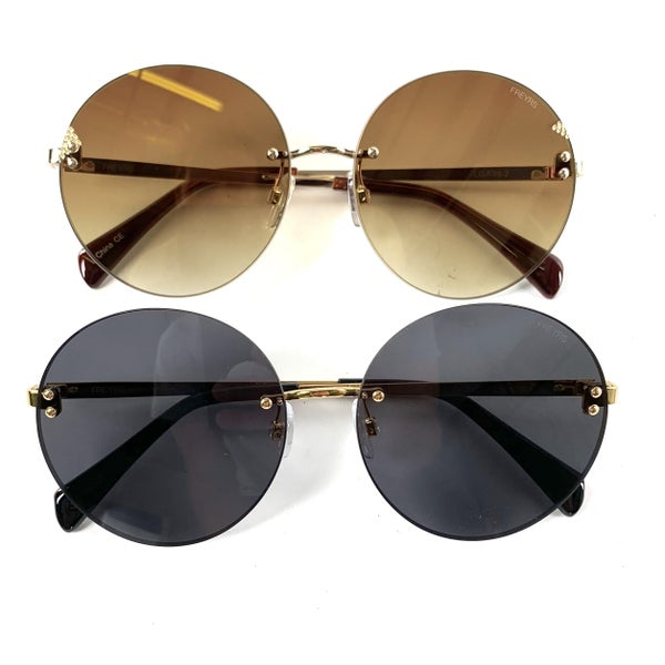 Freyrs Lisa Sunglasses