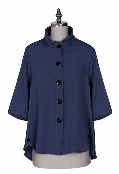 Yushi - Royal Jacket