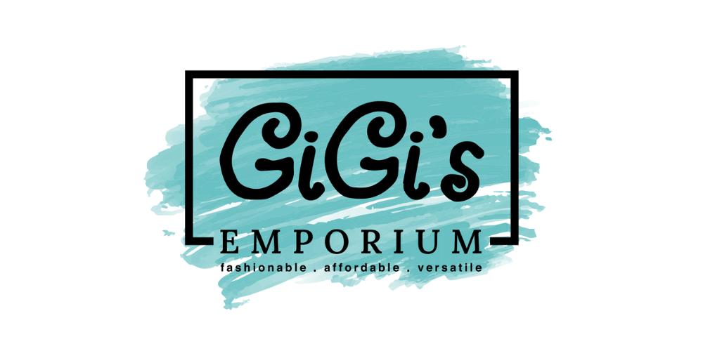GiGi's Emporium