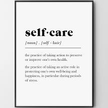 /collections/Self Care