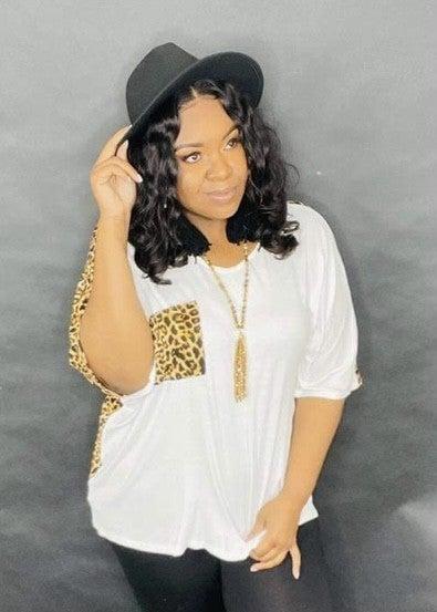 Fresh in Leopard