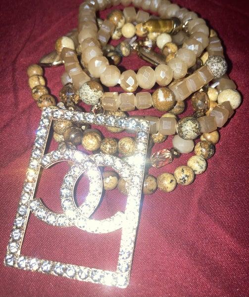 Beauty Beads By Shi