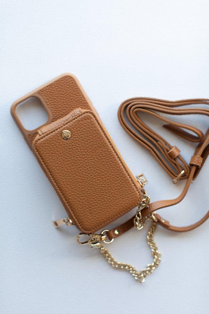 sku17889 | Crossbody Case iPhone 11 PRO MAX