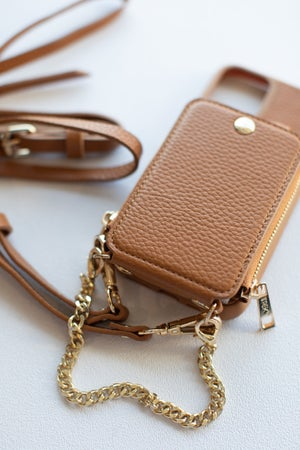 sku17888 | Crossbody Case iPhone 11 PRO