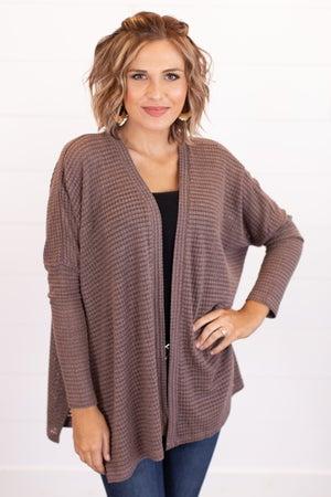 sku16820   Sweater Cardigan