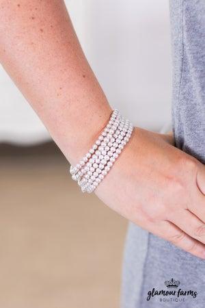 sku14142 | Beaded Bracelet Set