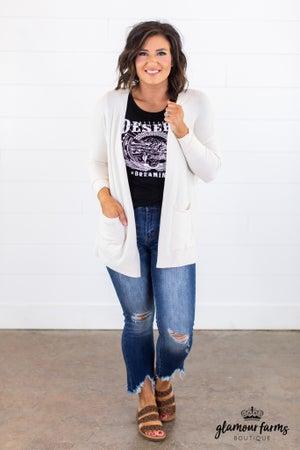 sku15173 | Sweater Cardigan