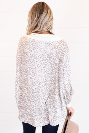 sku15568   Animal Print Kimono