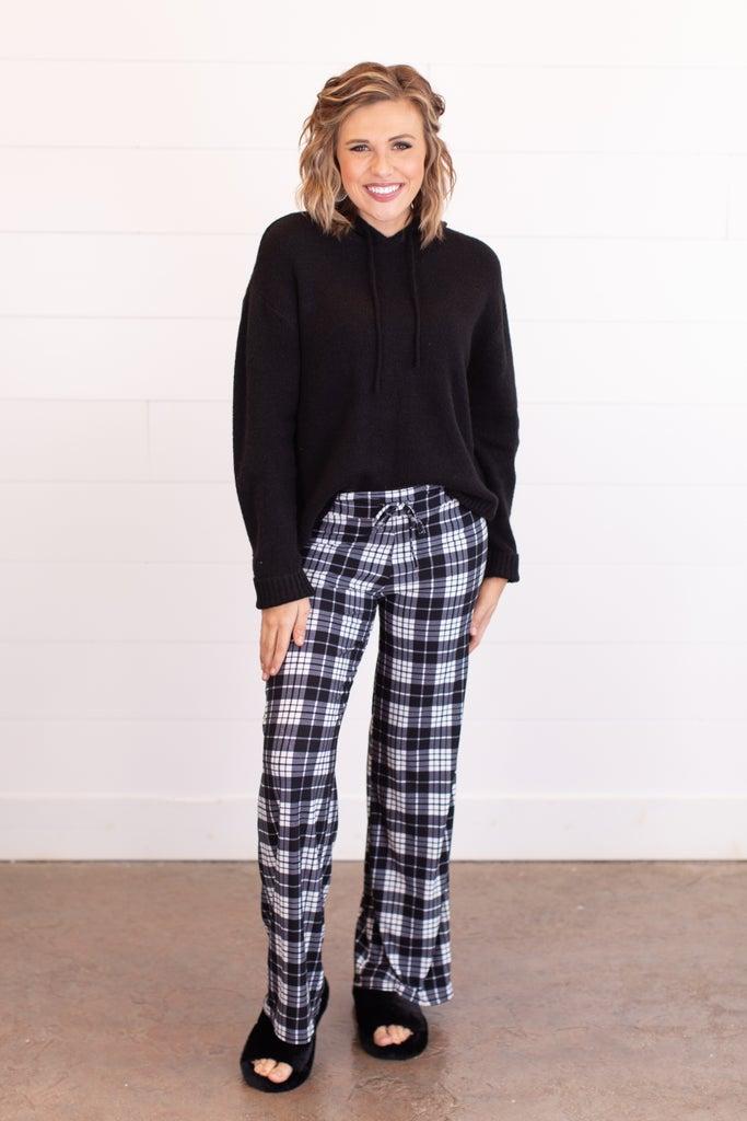 sku16221 | **Daily Deal** Printed Pajama Bottoms