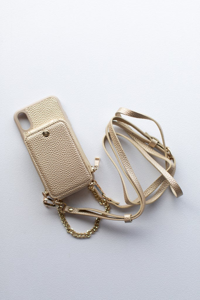 sku17886 | Crossbody Case iPhone X/XS