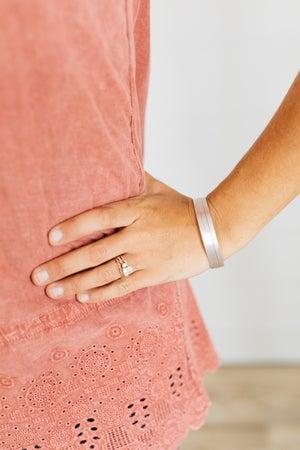 sku21322   Bangle Bracelet Set