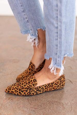 sku15820   Isabella Slip-On Loafer