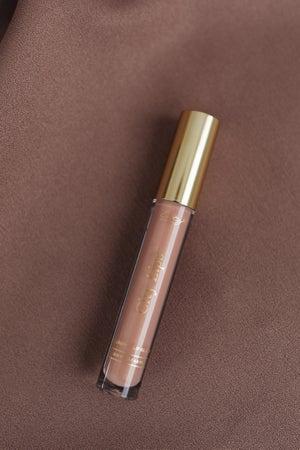 sku18735   City Lips Lip Plumping Gloss