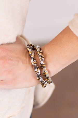 sku17091 | Versatile Flexi Necklace