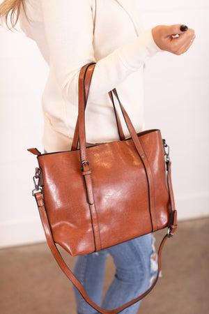 sku17164   Tote Handbag