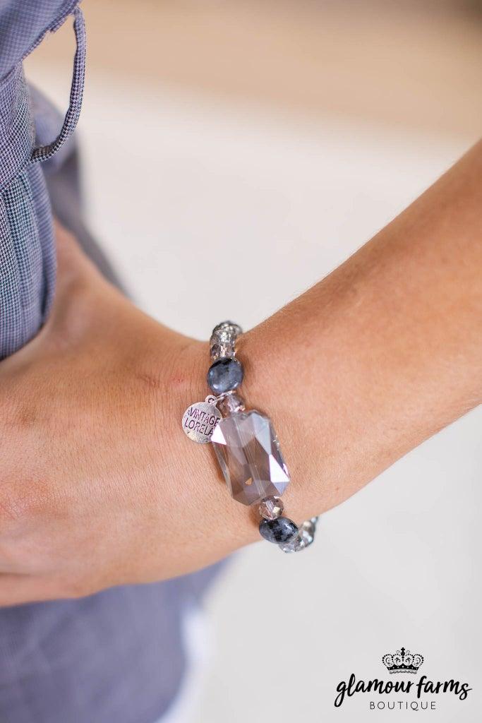 sku11094 | Namaste Beaded Bracelet