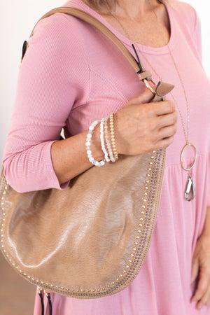 sku15729 | Tote Handbag