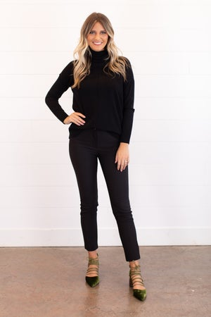 sku16175 | **Daily Deal** Classic Dress Pants