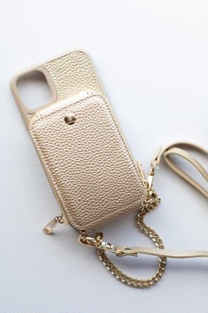 sku17887 | Crossbody Case iPhone 11